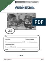 2° COMUNICACION.pdf