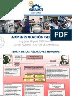 02_2016-08-09_Teoria_de_las_Relaciones_Humanas1 (1)