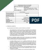 Documento Dvd bioetica