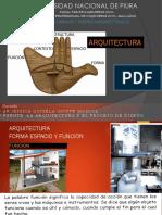 Conceptos Basicos de Arquitectura Programacion de Areas 18