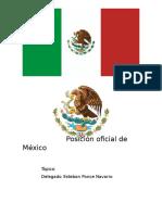 BOLMUN REPRESENTANTE DE MEXICO.docx