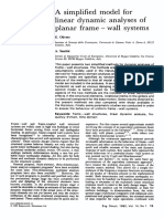 A-simplified-model-for-linear-dynamic-analyses-of-planar-frame---wall-systems_1992.pdf