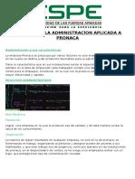 Fernando Cevallos _ Pronaca