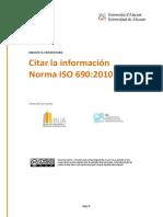 NORMA ISO_NUMÉRICO.pdf