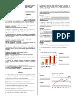 ESTADISTICA_TALLER_1_TERMINOS_10.pdf