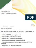 02 Ra41202en40gla0 Lte Eps Overview