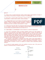 Lista1-Gabarito tbq