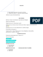 CALDOS.docx