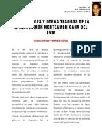 PRÁCTICA VI - Artículo de Opinión.docx