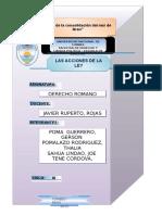 Grupo-Romanísticas (1).doc