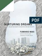 Fumihiko_Maki_Nurturing_Dreams._Collecte.pdf