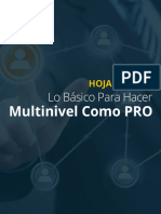 8451293 0 MultinivelPro HR
