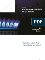 manual-de-arquitectura-e-ingenieria-del-gas-natural-low.pdf