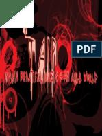 TAIPO_1