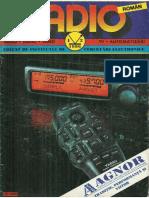 Radio Roman Nr.1,2-1996