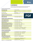 Sun Cluster Quick Reference Commands.pdf