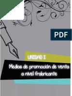 Unidad_I_Medios_promocionales_a_nivel_de.docx