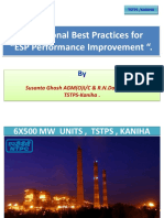 Paper 3 Operational Best Practices for ESP Performance Improvement (1)