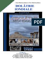 L'IDOLATRIE MONDIALE.pdf
