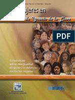 Las Mujeres Veracruz