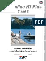 Greenline HT Plus manual.pdf