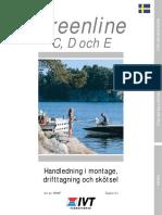 Manual_CDE_sv_6_1