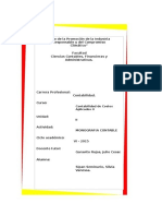 Monografia CostoHarinaPescado-