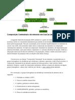 Far a77 - Apresentação Composição Centesimal