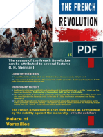 Lecture 2 French Revolution MAIN