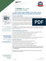 900008026 DDC DDC Online 9th Edition