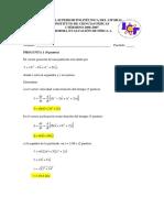 Examen Parcial de Fisica A Primer Termino 2006.pdf