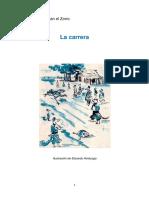 P0001%5CFile%5CSerafín J García La carrera.pdf