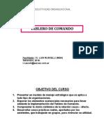 Tablero de Comando (1) (1)
