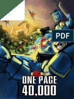 1p40k - Main Rulebook v3.2.1.pdf