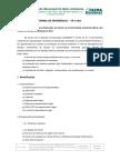 Tr 04 Elaboracao Estudo Conformidade Ambiental Relacao Proporcionalidade Eas