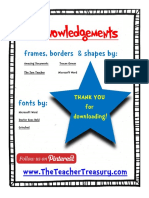 Graphic Organizer Word Meaning