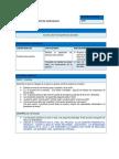 Comunicacion-Primer Grado-Sesion 6.pdf