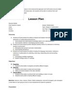 Constructivist lesson plan.docx