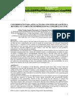 Artigo Marcondes Cardoso LogReversa Sibragec 2005.pdf