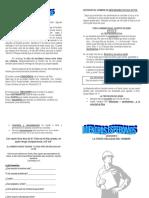 5 MIENTRAS ESPERAMOS 5           La Realidad Del Hombre.pdf