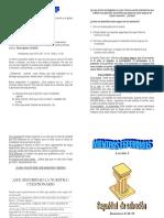 2 MIENTRAS ESPERAMOS 2              La Seguridad De Salvación.pdf