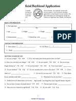 bf application.pdf