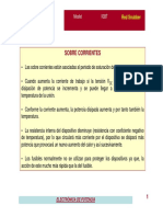 Redes_Snnuber.pdf
