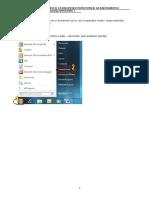 VPN Konekcija u Slikama Win 7 575482981