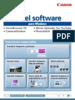 Software_Guide_W_ES.pdf