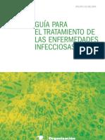 guia enf infecciosa.pdf