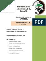 Determinación De Cenizas lab 2.docx