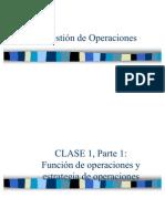 Diapositivas_clase_1
