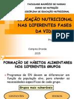 fases da vida educaçao nutricional.pdf