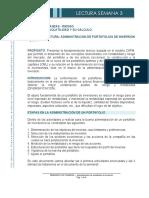 3 1 SFR Admon Portafolio Parte 1 Sem 3
